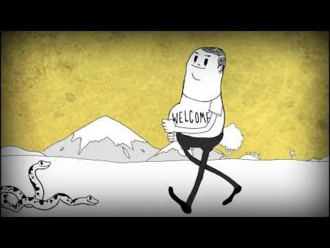 A Video that Perfectly Illustrates How Egocentric Humankind has Become