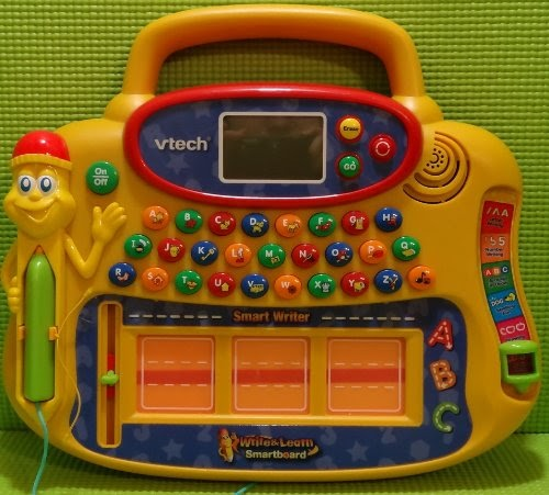 Best Deals Vtech Write And Learn Smartboard For Sale