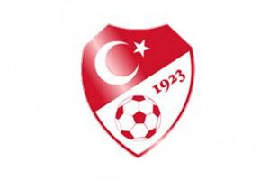 Клубы, замешанные в договорных матчах, покинут высший дивизион