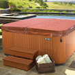 When to Replace Your Hot Tub Cover - Regina Pools & Spas