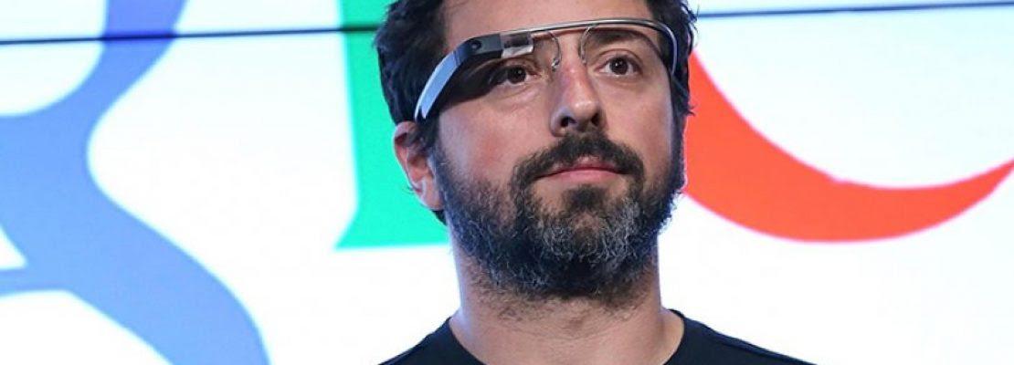 Ο ιδιοκτήτης της Google και άλλοι δισεκατομμυριούχοι, προσπαθούν να ζήσουν για πάντα