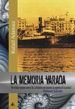 memoria1