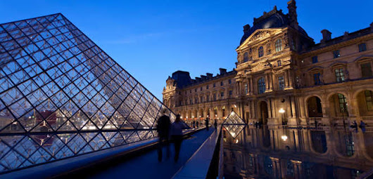 Best of Paris in 7 Days Tour | Rick Steves 2019 Tours