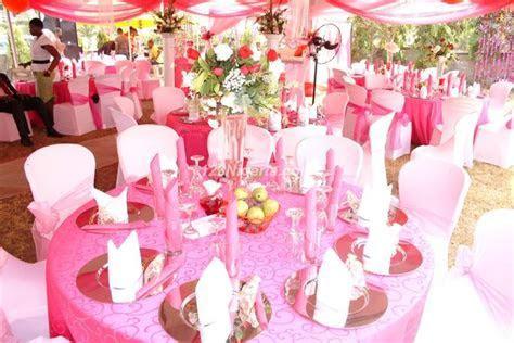 Help!wedding Reception Venue   Events   Nigeria