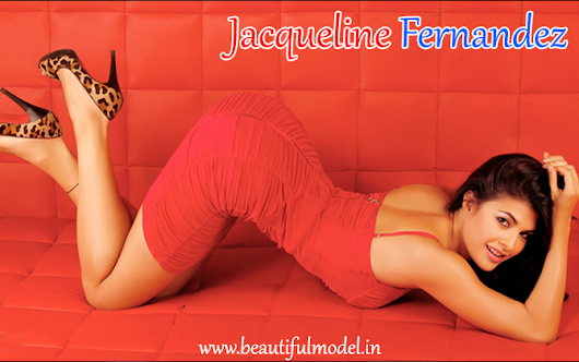Bollywood Actress Jacqueline Fernandez Measurements Height Weight Bra Size Age