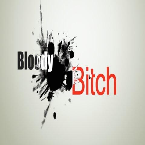 Bloody Bitch (2021) – Gullu Gullu App Short Film