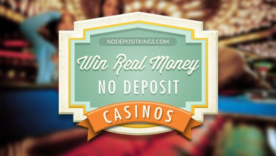 slot apps you can win real money