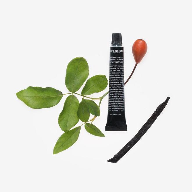 Xếp hạng 10 loại son dưỡng Organic giúp đôi môi mềm mịn - Ảnh 5.