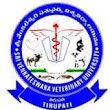 Sri Venkateswara Veterinary University Recruitment 2018 , Govt Jobs In SVVU