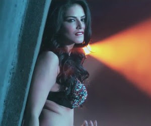 Sunny Leone Latest HD Wallpapers 9 300x250 Sunny Leone HD Wallpapers
