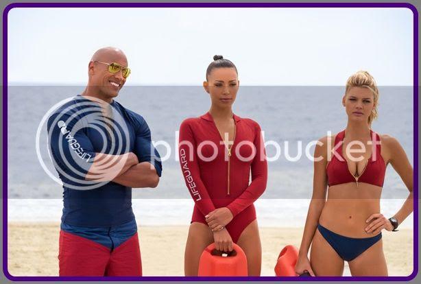 baywatch-movie-review-013.jpg