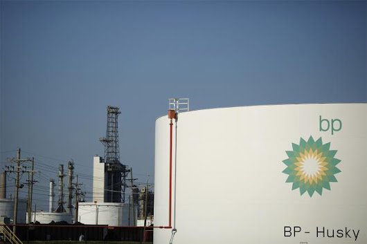 WPP's new 'Team Energy' retains global BP account