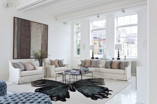 Living room design #27