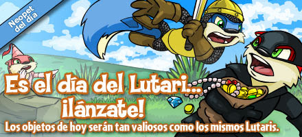 http://images.neopets.com/homepage/marquee/lutari_day_2010_es.jpg