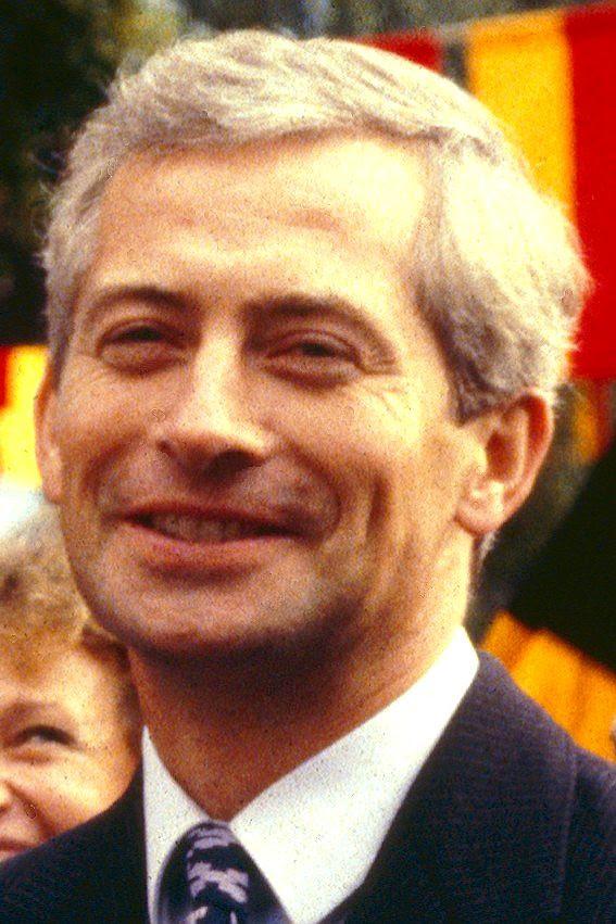 Hans-Adam II, Fürst von und zu Liechtenstein