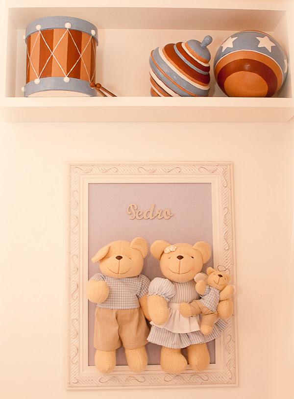 cz-babies-kids-quartinho-alexandra-abujamra-ursos-3