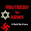 Amazon.com: Brothers-in-Arms: A World War II story eBook: Jack Lewis Baillot: Kindle Store