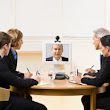 4 Business Benefits of HD Video Conferencing