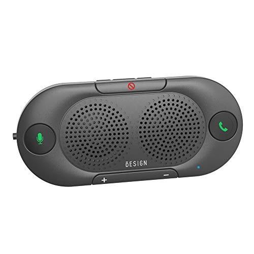 Best Visor Bluetooths