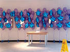 Boulder | BalloonsDenver - BALLOONATICS