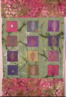 Tuesdays_quilt