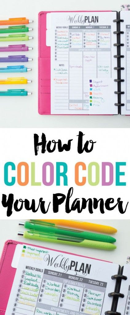 1000+ ideas about Code Online on Pinterest | Online coupons, Great ...