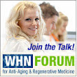 Resveratrol--- Weight and Insulin Impact             |                     WorldHealth.net Anti-Aging Forum