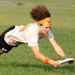 Messiah College: Messiah News - Messiah College Homepage Features » Messiah alum pursues professional Ultimate Frisbee career