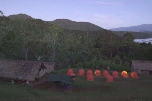 Concerns about management of Kokoda Track