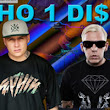 VOTE: Who won? Snak the Ripper VS Madchild #rap #diss | DEAFWISH