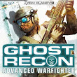 Tom Clancy's Ghost Recon: Advanced Warfighter registry