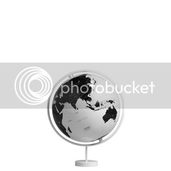 photo globe_zpsk7etvmor.jpg