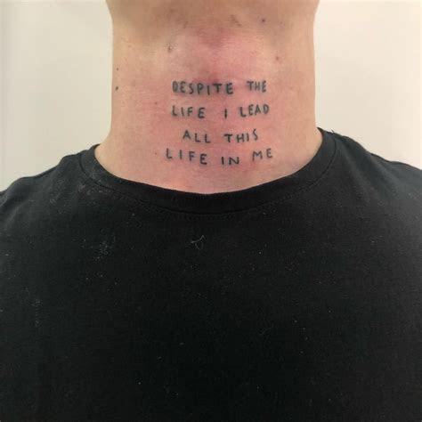 pin  wiktoria  tattoos