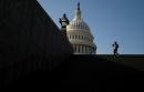 U.S. House bill targets banks amid fears over China law for Hong Kong