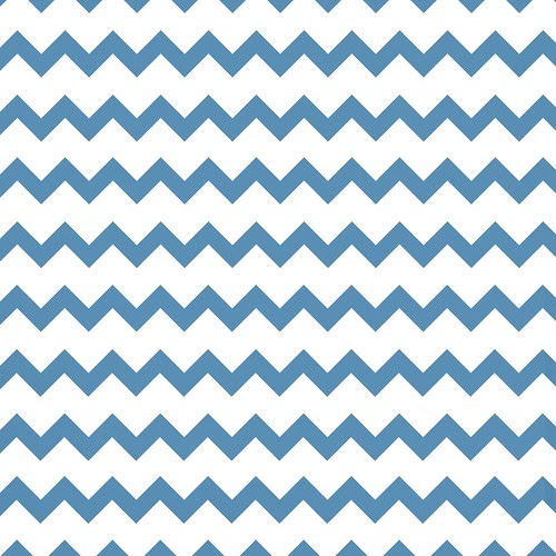 10-blueberry_BRIGHT_tight_med_CHEVRON_12_and_a_half_inch_SQ_melstampz_350dpi