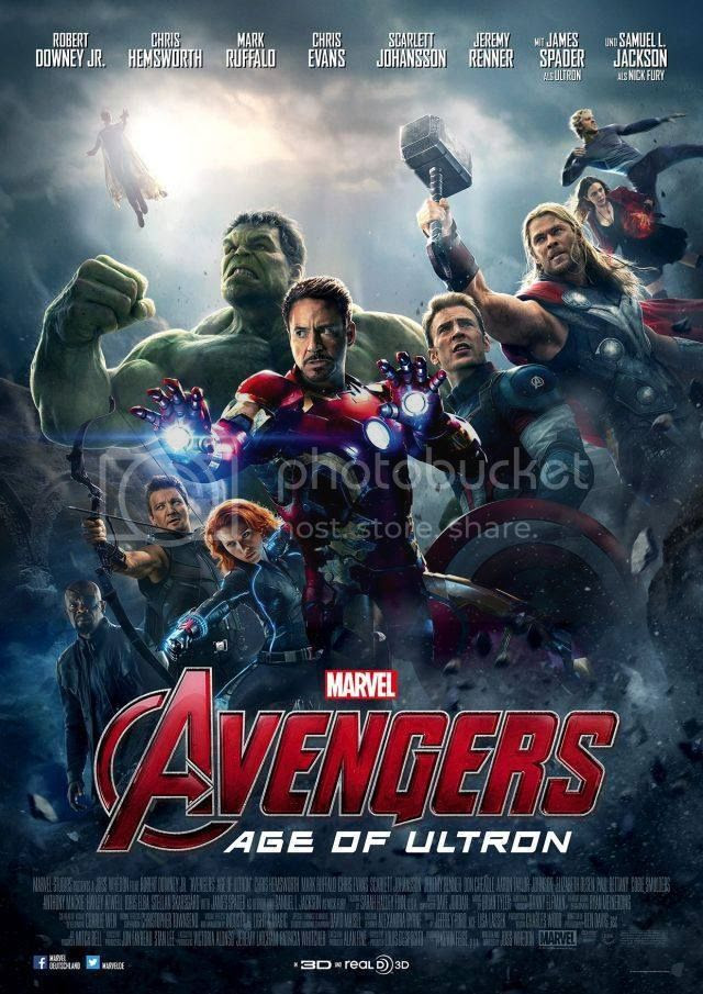 Age of Ultron photo: Avengers: Age of Ultron 11002665_824335247633048_395687211158785780_n_zpsinjohsw9.jpg