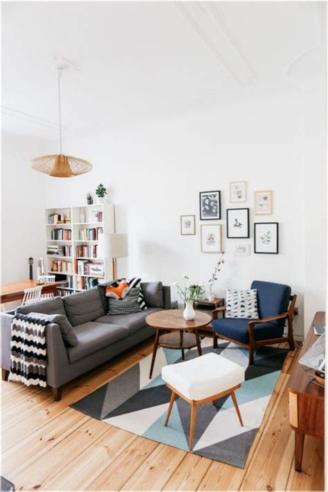 small living rooms ideas  pinterest small