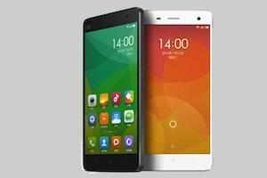 Xiaomi Mi 4 64GB gets another price cut in India