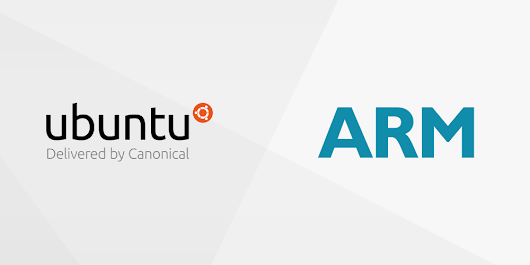 Canonical and ARM collaborate on OpenStack