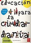 Educacion_ciudadania_SM