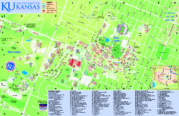 University Of Kansas Campus Map | World Map Gray on washington uw campus map, rush university medical center campus map, u of m hospital map, truman medical center campus map, kansas wesleyan university campus map, johnson county community college campus map, vanderbilt university medical center campus map, loyola university medical center campus map, richmond university medical center campus map, medical city dallas campus map, kumc campus map, medical college of wisconsin campus map, harvard medical school campus map, mercy hospital st. louis campus map, washington university medical center campus map, uw health sciences campus map, kansas state university map, kansas university parking map, bethel college campus map, columbia university medical center campus map,