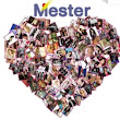 Saving Hearts With Mester | Spanish School Blog in Salamanca, Learn Spanish in Spain