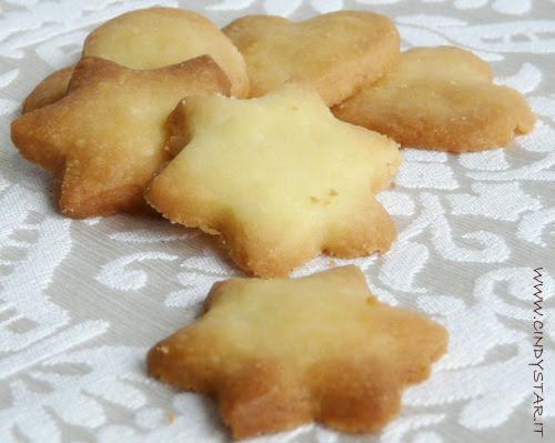 frolla bretone