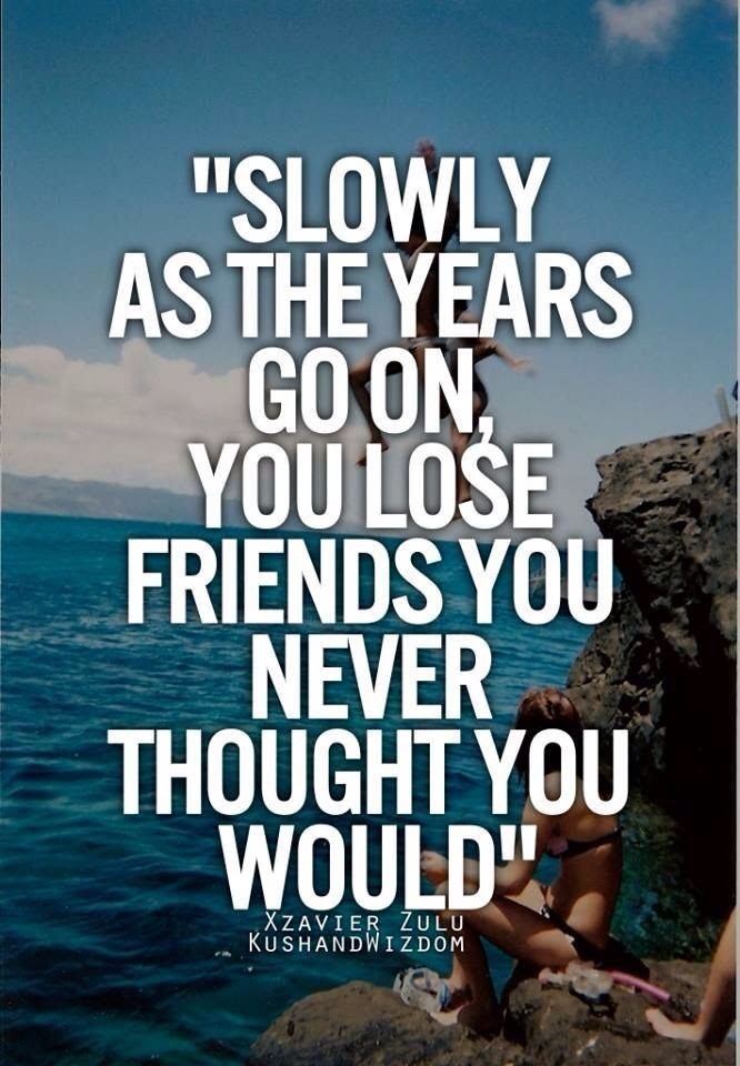 Quotes About Losing A Best Friend 17 Quotes
