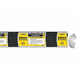 DeWitt P5 Pro 5 Commercial Landscape 5 Ounce Weed Barrier Fabric, 5 x 250 Foot by VM Express
