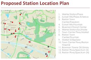 reston-bikeshare-locations