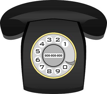 Sabit Telefon Yönlendirme Işlemi Ve Iptali Nasıl Yapılır