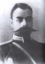 Каменев Сергей Сергеевич -.jpg