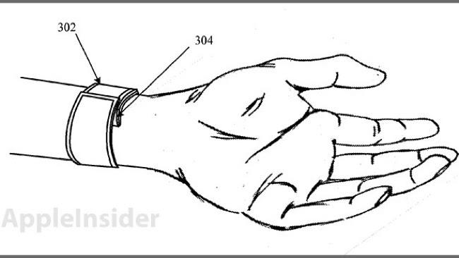 apple-iwatch-patent