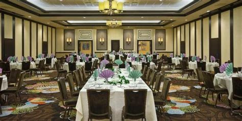 atlantis casino resort spa reno weddings  prices